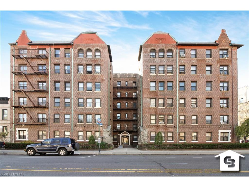 402 Bay Ridge Parkway 8, Brooklyn, NY 11209