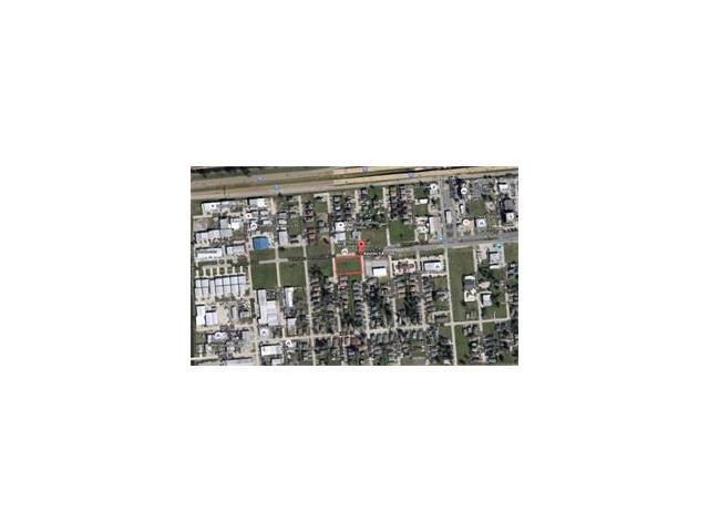 N/A VETERANS Boulevard, Kenner, LA 70062