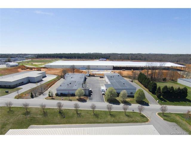 159 Barley Park, Mooresville, NC 28115