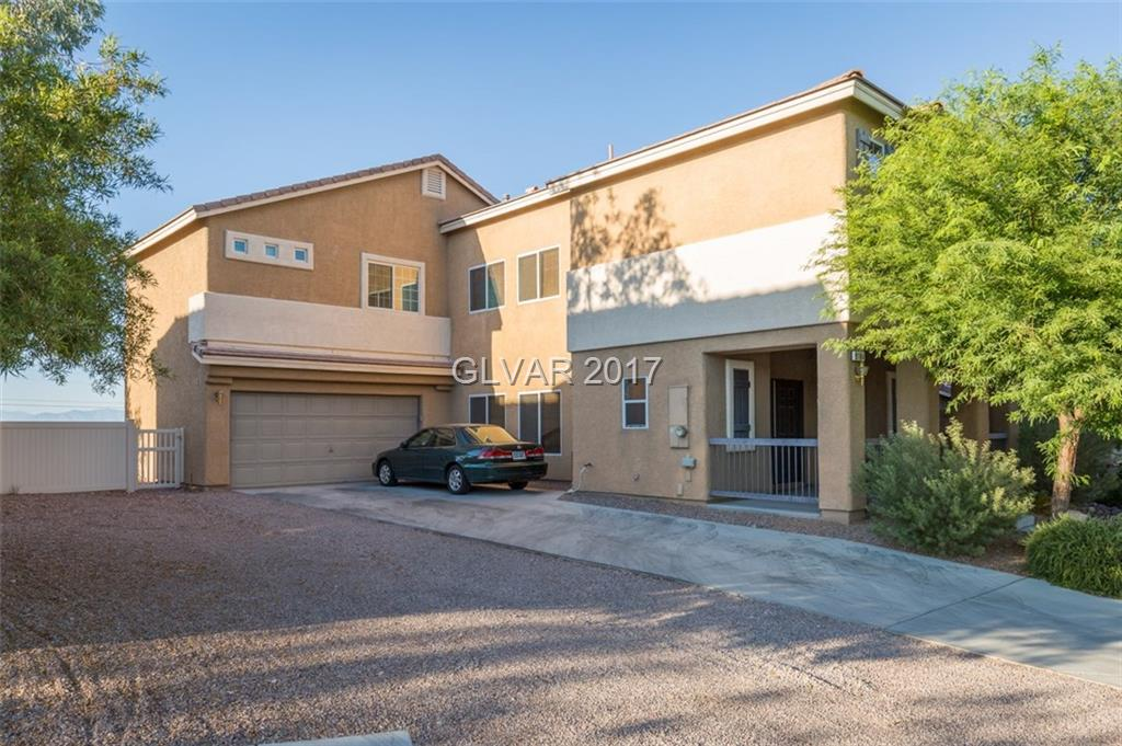 9184 SMUGGLERS BEACH Court, Las Vegas, NV 89178