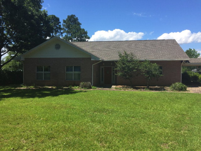 8890 Bay View Drive, Foley, AL 36535