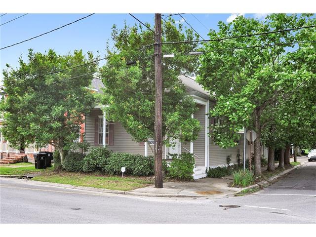 901 PATTERSON Street, New Orleans, LA 70114