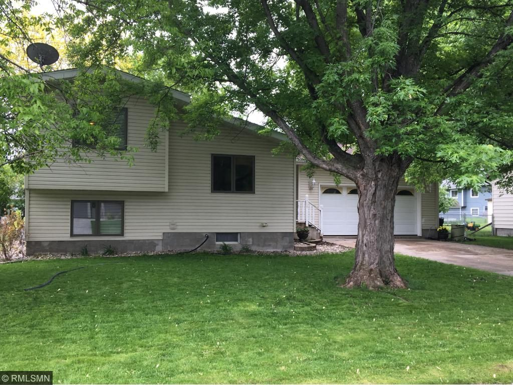 508 Casper Circle, Norwood Young America, MN 55368