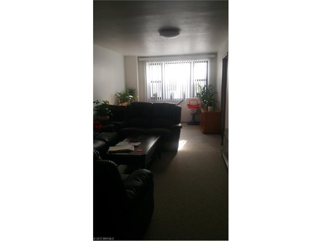 3090 Voorhies Avenue 3K, Brooklyn, NY 11235