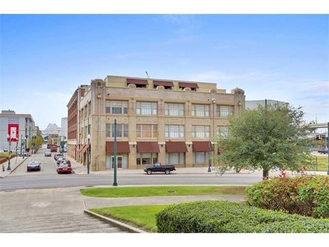 1000 ST CHARLES Avenue I, New Orleans, LA 70130