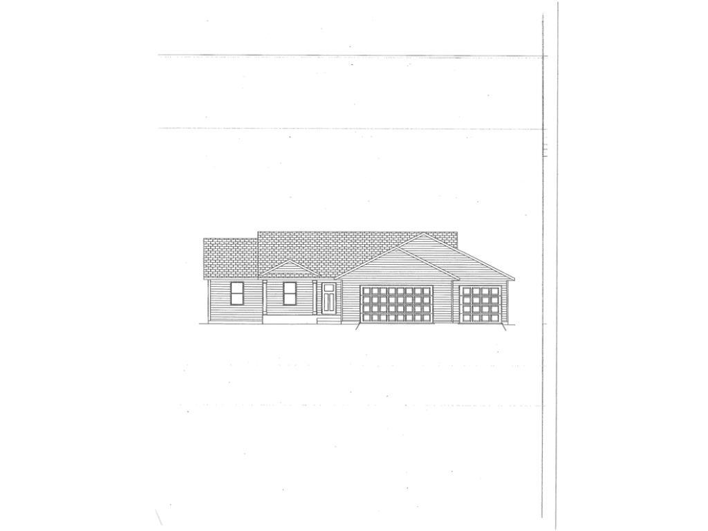 1112 8th Street SE, Waseca, MN 56093