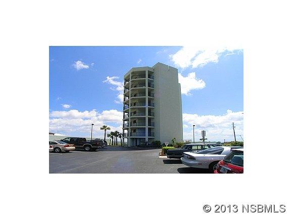 3405 Atlantic Ave 803, New Smyrna Beach, FL 32169