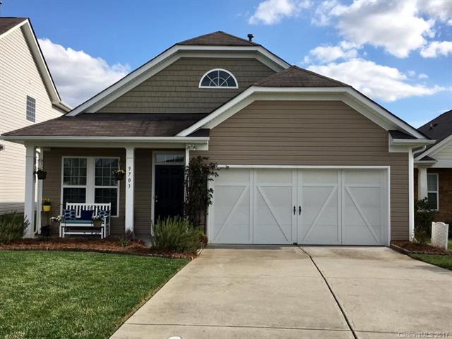 9703 Marquette Street NW 789, Concord, NC 28027