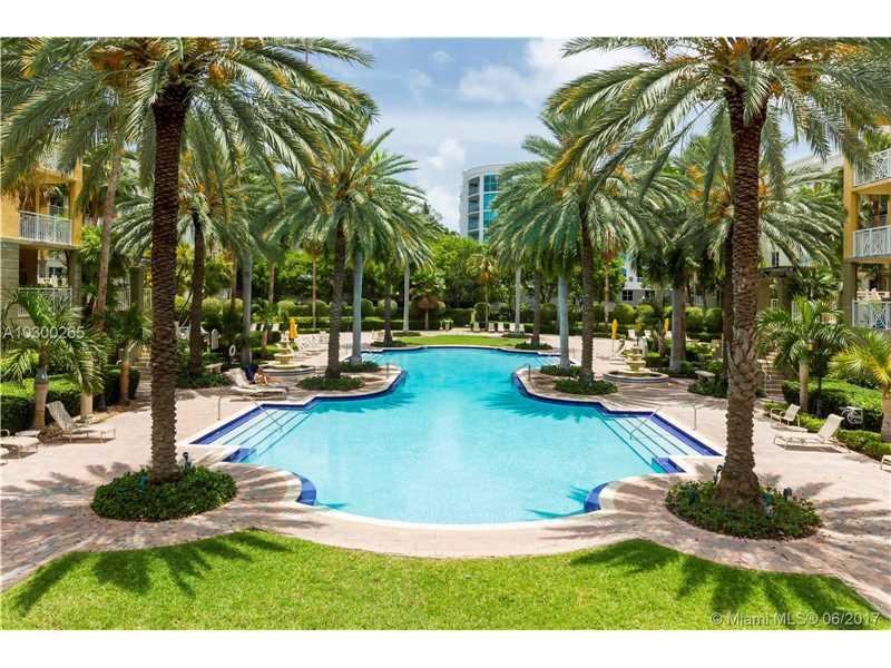 125 Jefferson Ave 133, Miami Beach, FL 33139