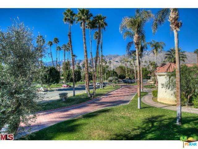 2700 E Mesquite Avenue C13, Palm Springs, CA 92264