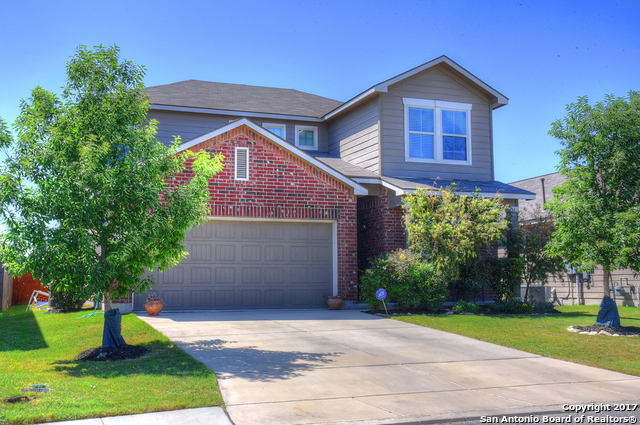 8511 Sandy Meadows, San Antonio, TX 78254