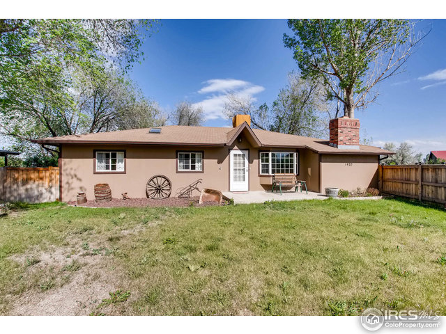 1420 N Shields St, Fort Collins, CO 80524
