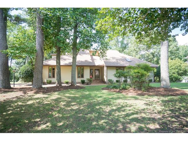 244 William Barksdale, Williamsburg, VA 23185