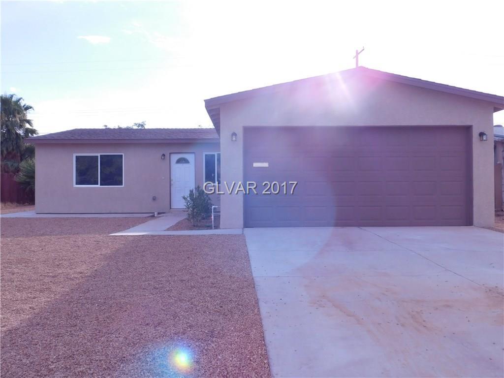 309 LILAC Lane, Las Vegas, NV 89107