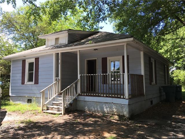 1618 W Mcfarland Avenue 10, Gastonia, NC 28052