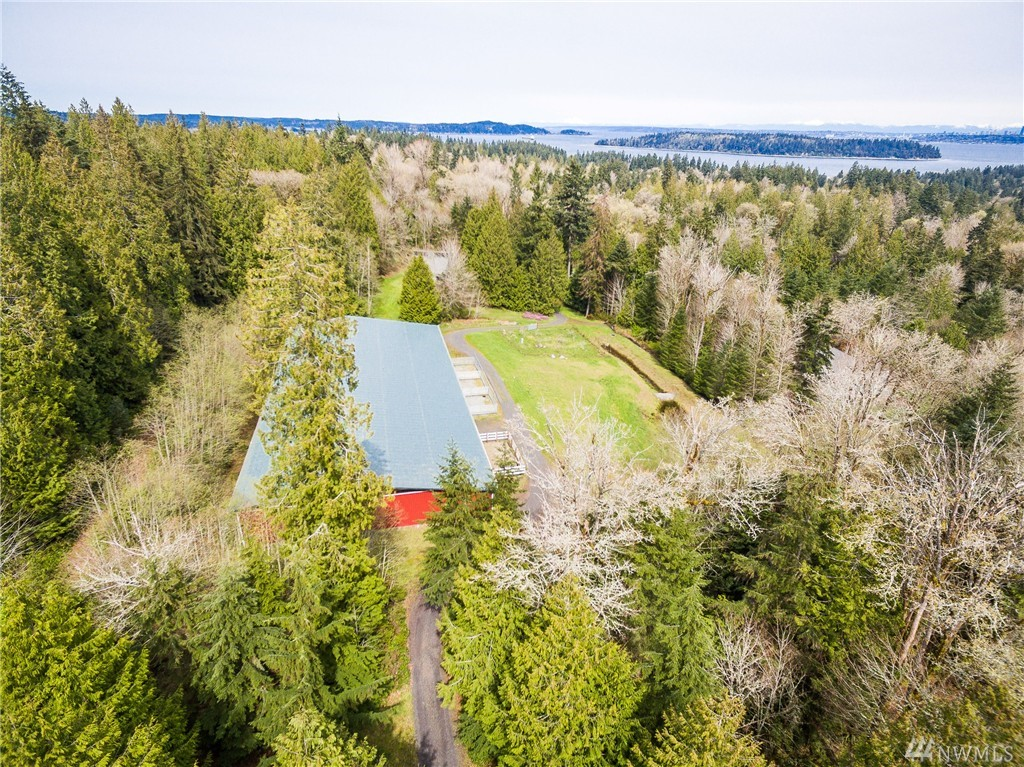 4590 Harper Hill Rd SE, Port Orchard, WA 98366