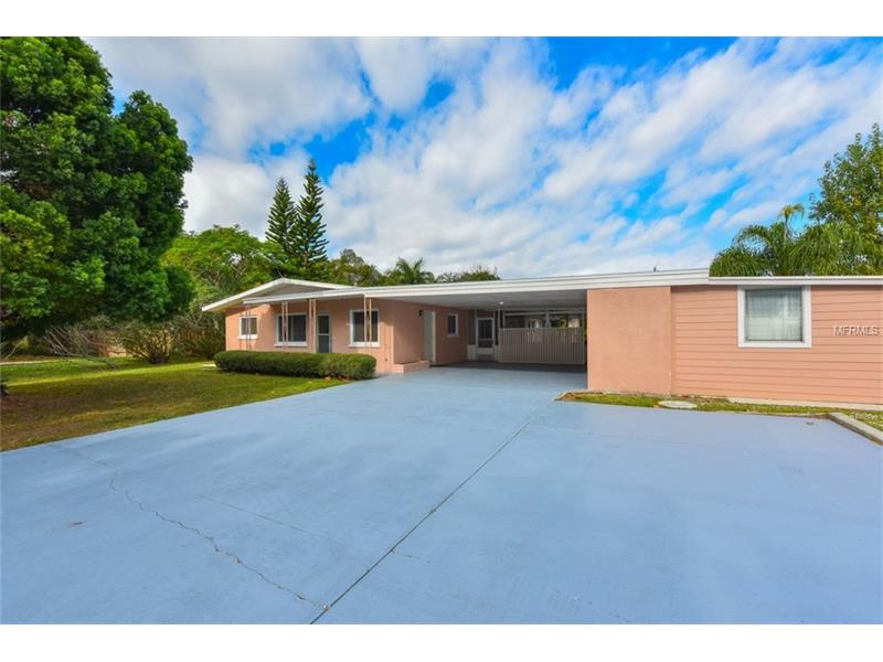 2424 18TH AVENUE W, BRADENTON, FL 34205