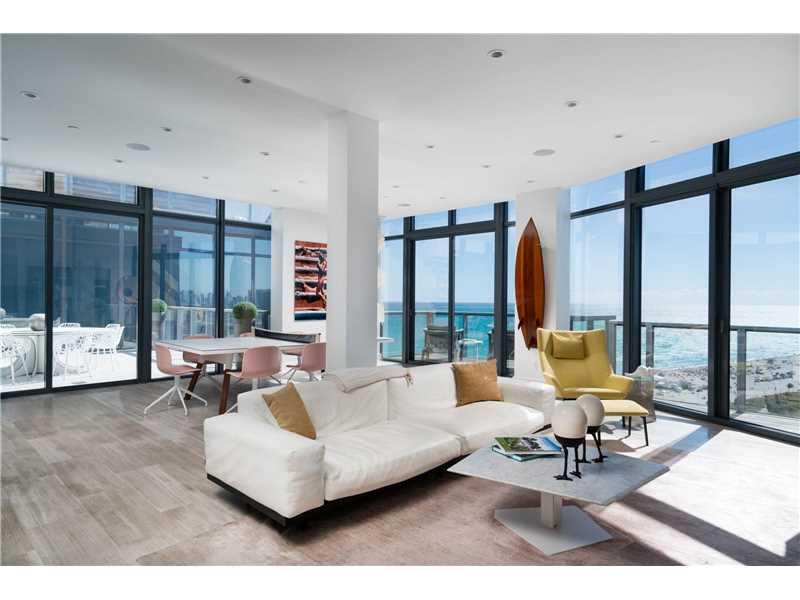 2201 COLLINS AV UPH2, Miami Beach, FL 33139