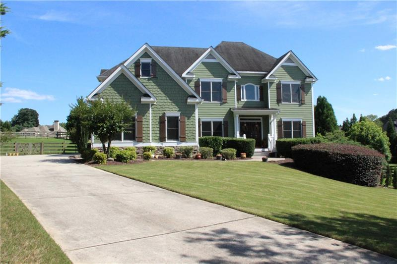 6635 Matts Meadow Bend, Cumming, GA 30028