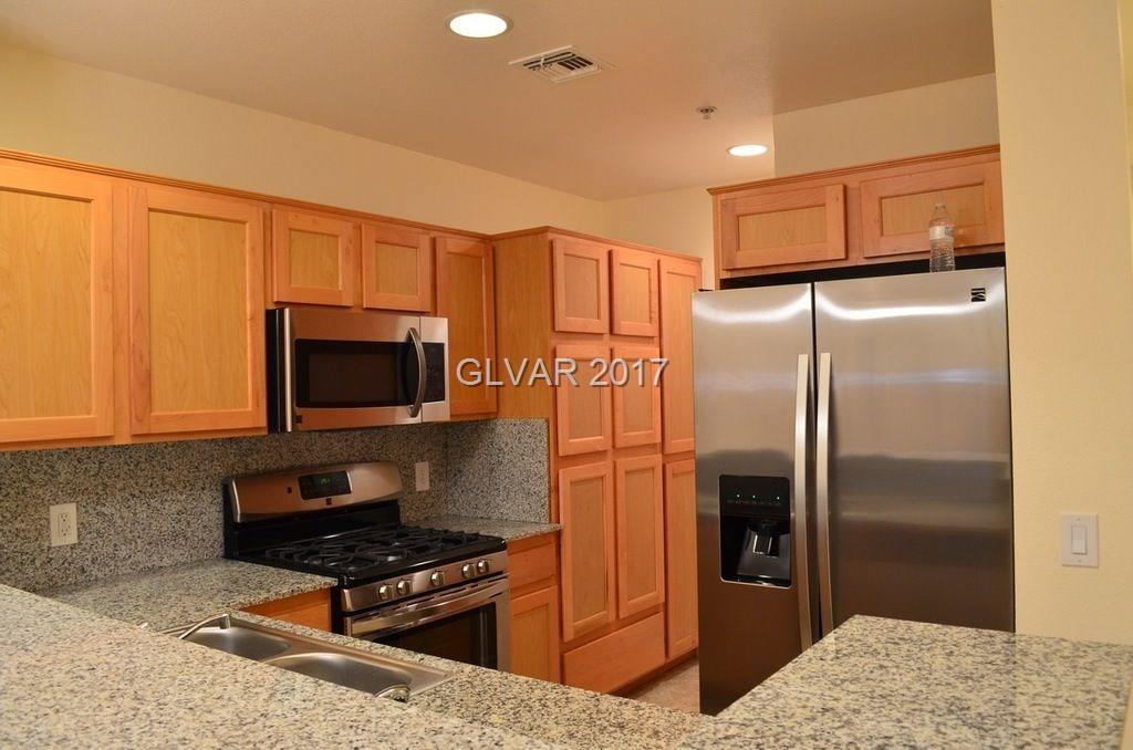 87 AGATE Avenue 309, Las Vegas, NV 89123