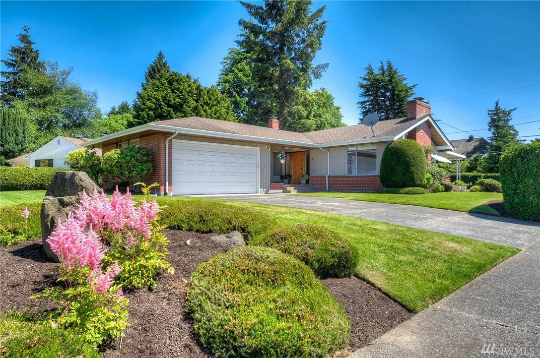 8504 21st Ave NW, Seattle, WA 98117