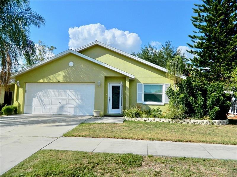 104 LOOKOUT DRIVE, APOLLO BEACH, FL 33572