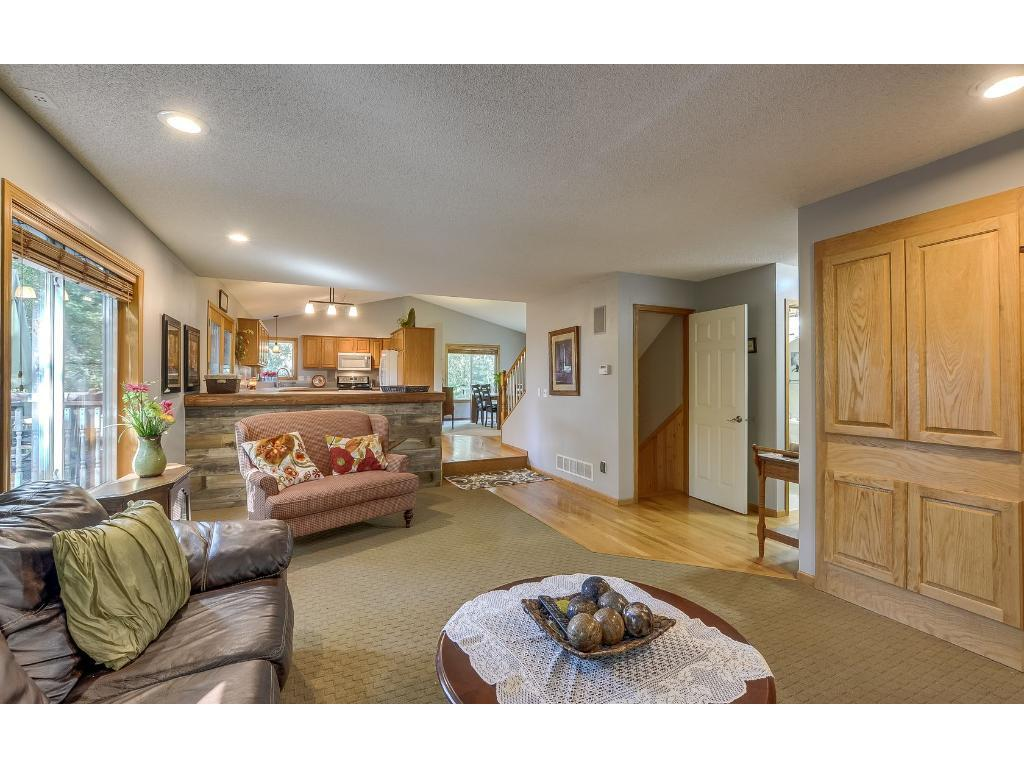 12522 278th Avenue NW, Zimmerman, MN 55398