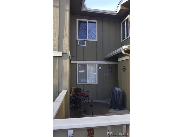 857 S Van Gordon Court B103, Lakewood, CO 80228