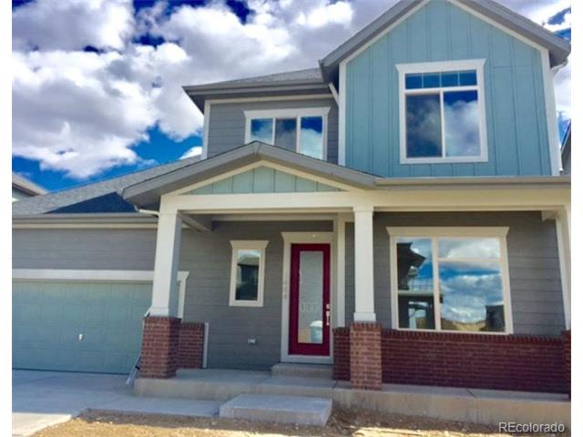 1484 W 66th Avenue, Denver, CO 80221