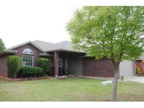 2916 Edinburg Drive, Norman, OK 73071