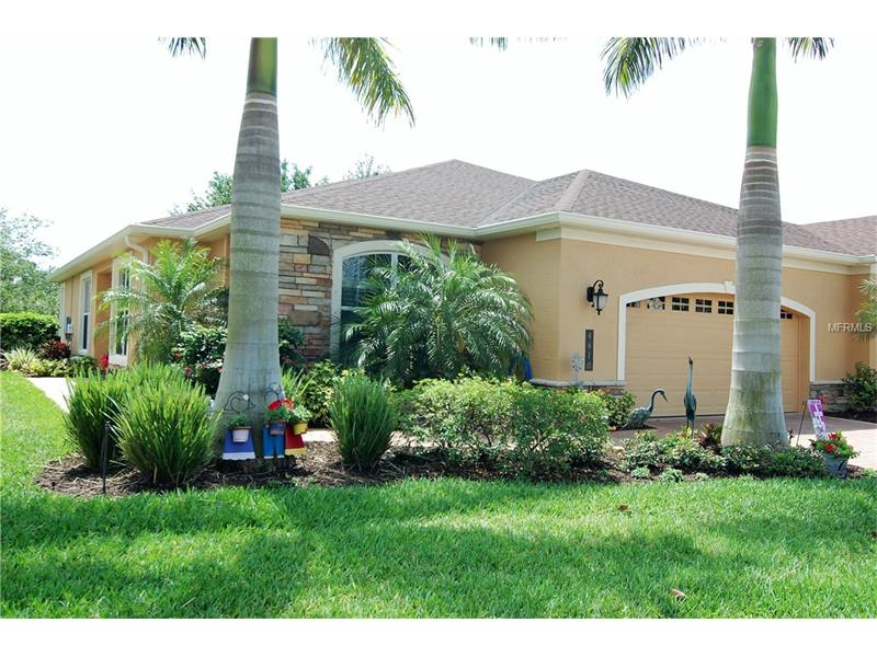 4410 TURNBERRY CIRCLE 44, NORTH PORT, FL 34288