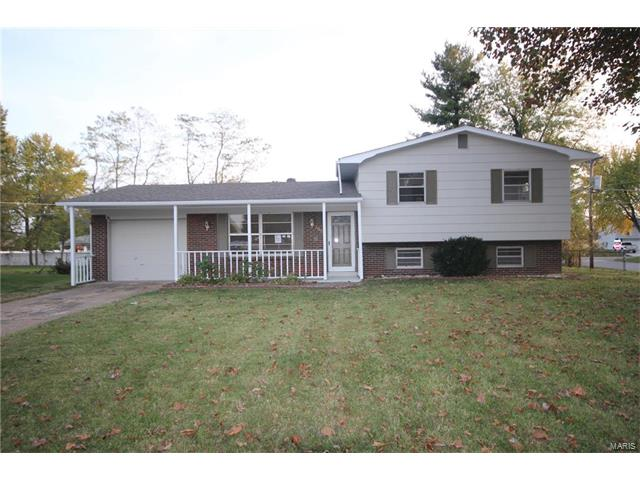 200 Chateau, Fairview Heights, IL 62208