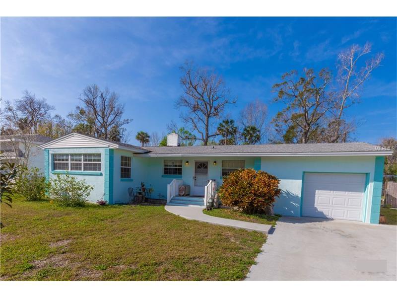 506 S SENECA BOULEVARD, DAYTONA BEACH, FL 32114