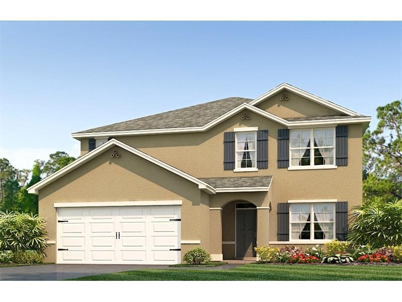 15125 AGAVE GROVE PLACE, BRADENTON, FL 34212