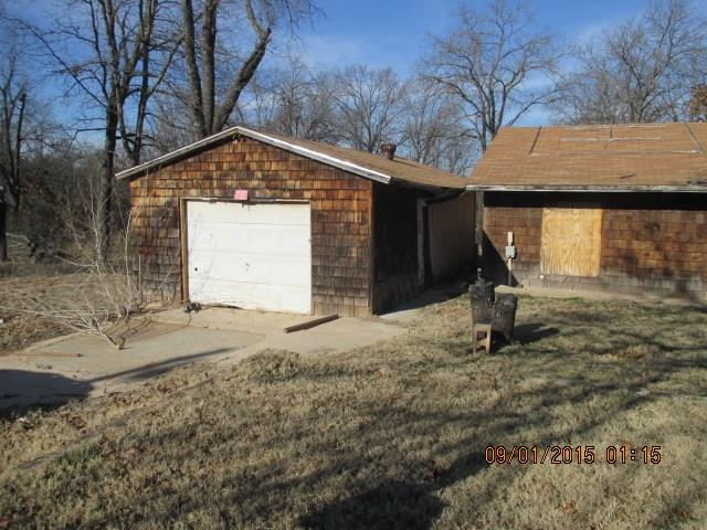18901 Skyridge, Newalla, OK 74857