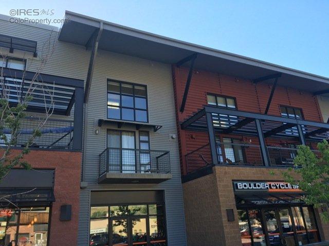 4580 Broadway St 228, Boulder, CO 80304