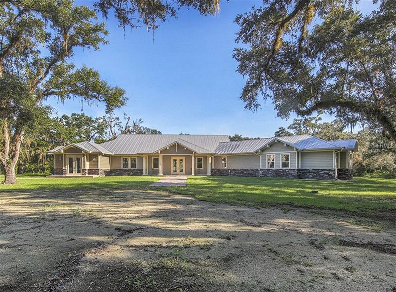 7713 SW VINEYARD TERRACE, ARCADIA, FL 34269