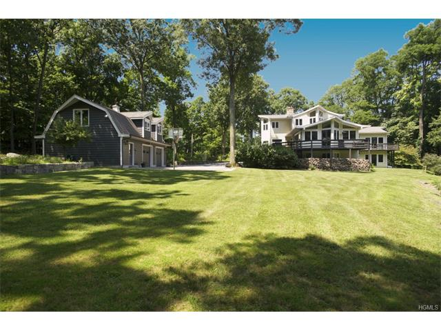 652 W Long Hill Road, Briarcliff Manor, NY 10510