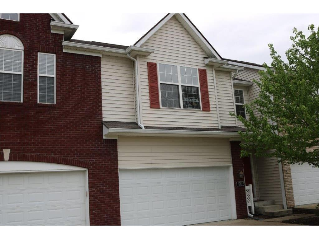 9761 Thorne Cliff Way 102, Fishers, IN 46037
