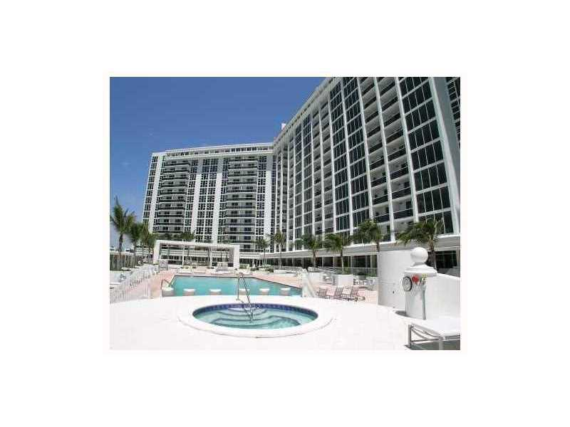 10275 Collins Ave 301, Bal Harbour, FL 33154