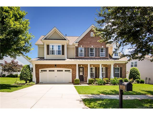 350 Miners Cove Way, Fort Mill, SC 29708