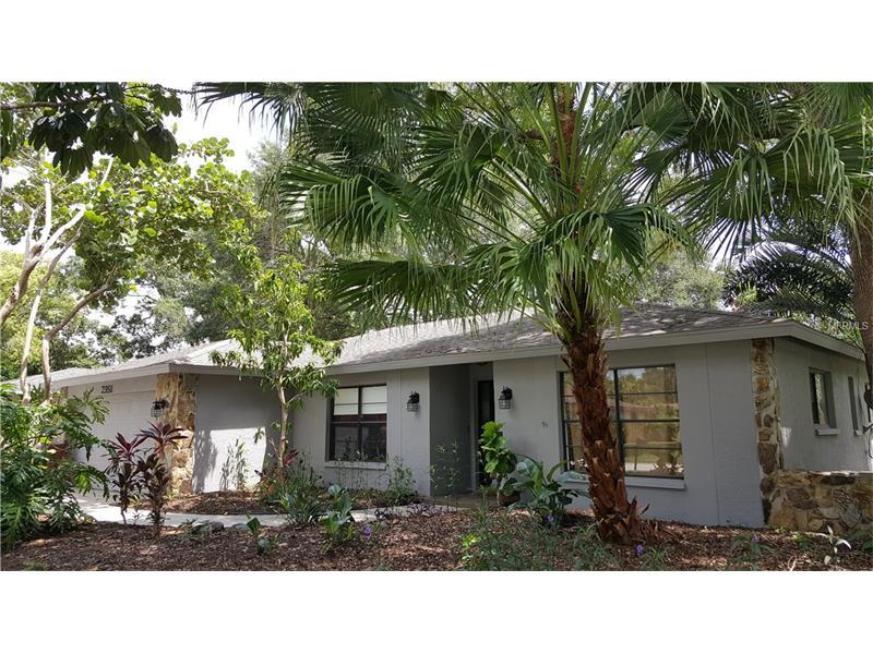 2351 MICHAEL LANE, CLEARWATER, FL 33763