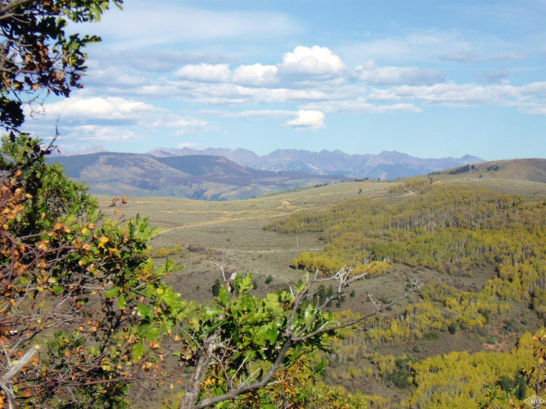 4000 Eagle Mt Ranch,Squaw Creek Road, Edwards, CO 81632