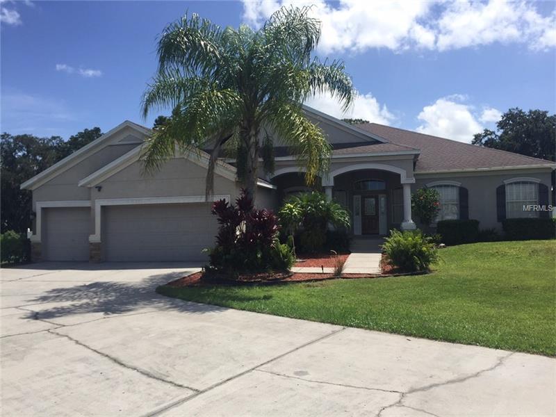 14801 GRADY SWEAT LANE, WIMAUMA, FL 33598