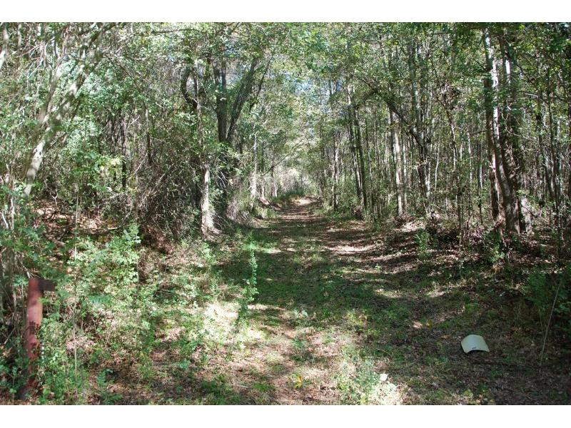 OLD STATE Road, Pendergrass, GA 30567