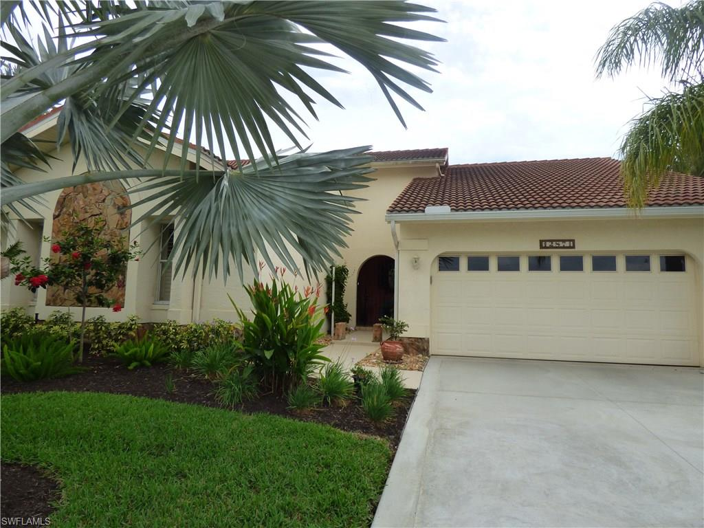 12871 Kelly Sands WAY, FORT MYERS, FL 33908