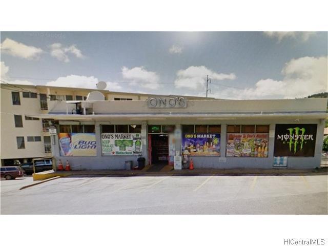 Array, Honolulu, HI 96819