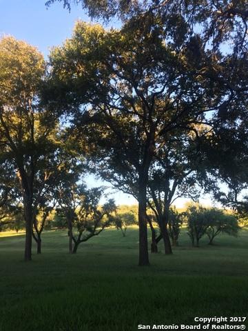 106 Powderhorn Trail, San Antonio, TX 78232