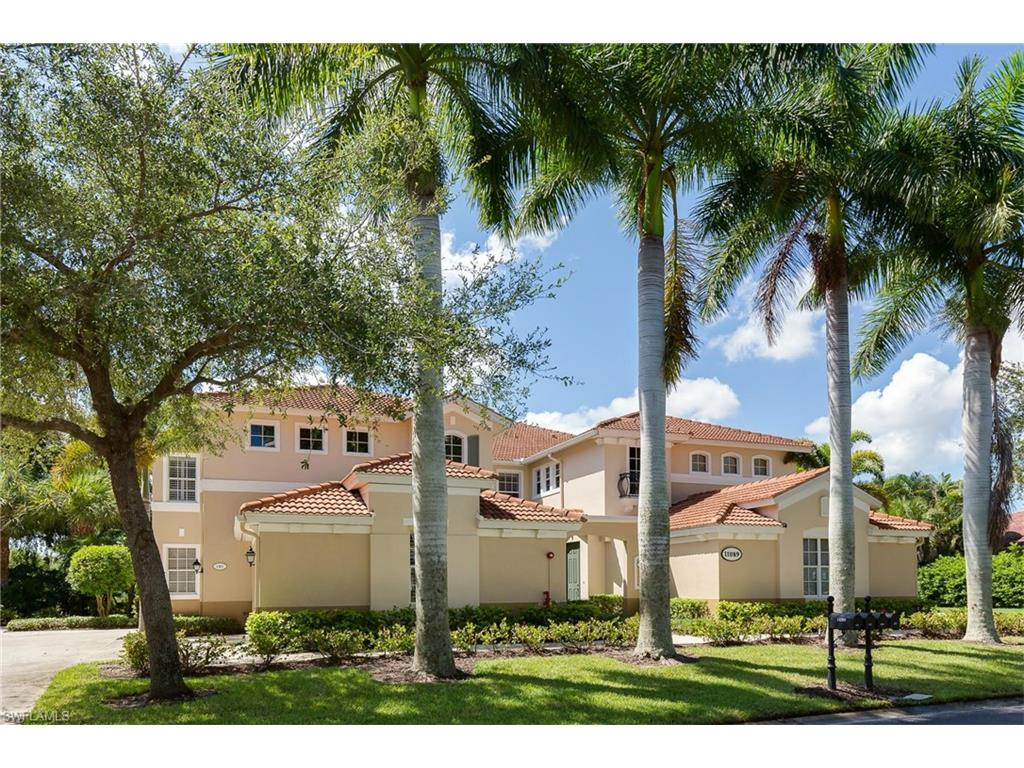 11089 Harbour Yacht CT 101, FORT MYERS, FL 33908