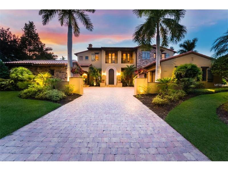 7917 WATERTON LANE, LAKEWOOD RANCH, FL 34202